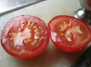 seminte de rosii nedeterminate